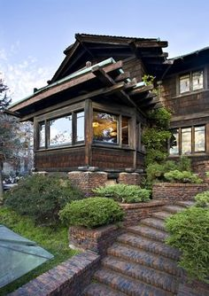 257 best greene and greene images craftsman style craftsman style