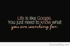 encouraging quotes for teens - Google Search