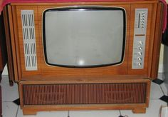 old television parts uk - Google Search