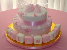 baby shower on pinterest baby shower de baby showers and ideas para