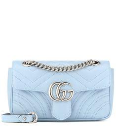 Gucci Dyonisus Bag, Gucci Purses, Gucci Handbags, Purses And Handbags, Blue Gucci Bag, Luxury Purses, Luxury Bags, Next Bags, Chanel Wallet