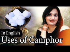 Here I talk about 5 ways & tips to use Camphor to Manifest RELATIONSHIPS & MONEY abundance - to manifest anything you want. For my Hindi viewers for the same. Camphor Uses, Money Spells That Work, Banishing Spell, Relationship Quotes, Relationships, Attract Money, Manifestation Law Of Attraction, How To Manifest, How To Get Money