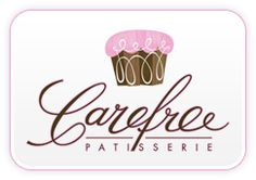 Carefree Patisserie - Cupcakes, Cakes, Treats & Gifts - Valley Junction - West Des Moines, IA