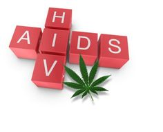 Medical marijuana has proved effective in relieving HIV/AIDS skills frequent vomiting, nausea and loss of appetite to a great extent.