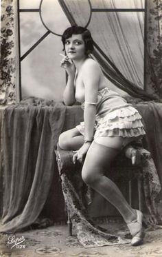 Maudelynn's Menagerie