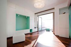 reforma-apartamento-ancor-antonio-suarez (8)