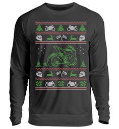Die 33 besten Bilder zu Weihnachten Shirts, Pullover