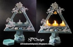 to buy SVG and other formats download Christmas tree light decoration with LED candles Weihnachten - Sunshine Hobby Works - Page 1 of 2