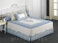 Resultado de imagen de colchas de cama ikea Cama Ikea, Baby Girl Clipart, Bed Cover Design, Cama Box, Bed Runner, Bed Covers, Bed Spreads, Bed Sheets, Diy Furniture