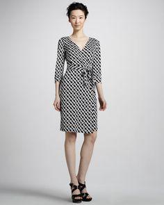 coctail dresses Winston–Salem