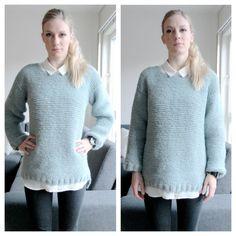 skappelgenser baby - Google-søk Pullover, Google, Sweaters, Baby, Fashion, Moda, Fashion Styles, Infants, Sweater