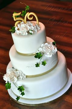 ... <b>50th</b> <b>wedding</b> <b>anniversary</b> <b>cakes</b> simple <b>50th</b> <b>wedding</b> <b>anniversary</b> <b>cakes</b>