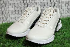 49 Best Nike Air Max Jewell images | Nike air max, Nike, Air max