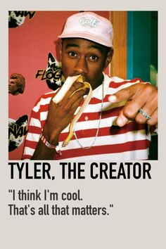 Movie Collage, Photo Wall Collage, Tyler The Creator Wallpaper, Tupac Pictures, Funky Wallpaper, Club Poster, Artist Wall, Black Girl Art, Room Posters