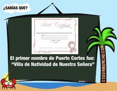 #segunmoncho #cortes 13