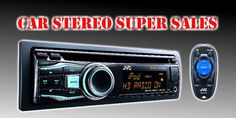 With black friday and cyber monday among us, there will be quite a few sales going on for car stereos. From high end car stereo systems to car alarm systems, many units will be on sale for your vehicle.