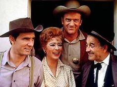 gunsmoke - Google Search