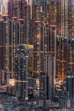 Orient-Express: The Wall,Hong Kong City Landscape, Urban Landscape, City Aesthetic, City Wallpaper, Urban Life, Night City, Concrete Jungle, Future City, Urban Photography