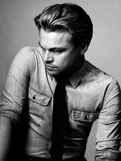 We like Leo.