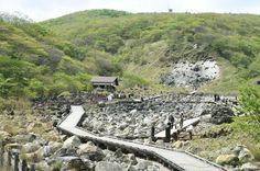 Visiting Sessho-seki (Killing Stone), where the birth of the legend of nine-tailed fox  #japankuru #nasu #trip #travel #나스 #브라젠 #일본 #일본여행 #도치기현 #일본자전거 #자전거여행 #자전거렌탈 #일본추천 #구미호 #일본시장 #나스여행 #那須 #那須旅行 #日本 #日本旅行 #ブラゼン #日本自転車 #自転車旅行 #日本おすすめ #日本観光 #マルシェ