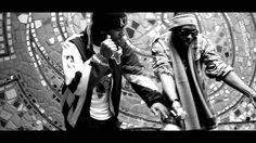 Real Hip Hop by Dope Fantasy [HeatSeekers Video Edition] - #HipHopReports #BigUpHNHH - http://fucmedia.com/real-hip-hop-by-dope-fantasy-heatseekers-video-edition-hiphopreports-biguphnhh/