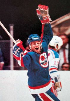 Dale Hawerchuk Winnipeg Jets, Buffalo Sabres, St. Louis Blues, Philadelphia Flyers	 1409 pts
