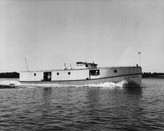 great lakes fish tug - Google Search