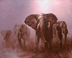 DE TODO UN POCO: El Alma de los Animales.