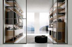 Exclusive+Walk-In+Wardrobe+Offers+Stunning+Modular+Adaptability