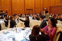 Photos from Seacret Direct Japan's Agent Destination ODAWARA event.