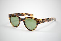 68d4f65184 Las 52 mejores imágenes de Epos en La Gafería | Epos Eyewear at La ...