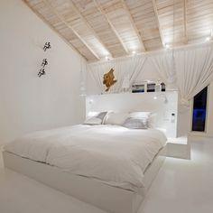 luxury suite at www.thethreebytpv.com