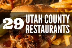 Places To Grab Coffee In Utah Valley Uv Foo Fanatic Pinterest Posts And