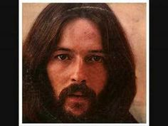 Eric Clapton: All Our Past Times - YouTube