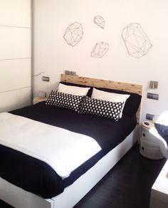 Mi renovado dormitorio 3