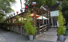 7 Hidden-Gem Neighborhood Restaurants in Atlanta | decatur - Zagat