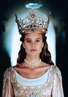 Princess Bride Movie Costumes | MOVIES COSTUMES: The Princess Bride (1987) | Costume Ideas