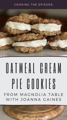 Yummy Cookies, Yummy Cookie Recipes, Sweet Recipes, Yummy Treats, Baking Recipes, Quick Cookies, Sweet Treats, Cookie Desserts, Just Desserts