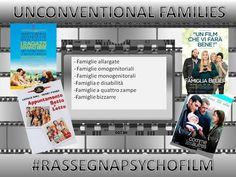 http://psicologipegaso.it/rassegna-psychofilm-unconventional-families-di-l-salvai/