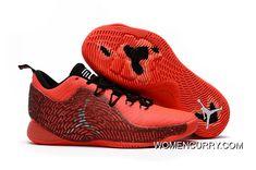de351622b72c Cheap Air Jordan CP3.X Infrared 23 Black Bright Mango White Top Deals