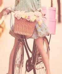 14 ergernissen op de fiets - Girlscene