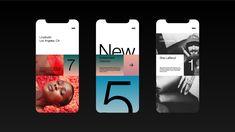 Shia Labeouf, New Wave, Creative Director, Branding, Graphic Design, Photo And Video, Digital, App, Illustration