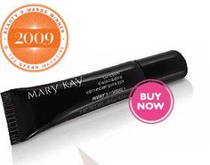 O-Ward Winner from Oprah!!O-Ward Winner from Oprah!! Get yours, My customers love this concealer. We offer different shades to suit your skin color. Visit me at www.marykay.com/jdemedeiros