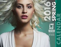 Masello offers advanced education courses to stylists in New England! Register for Classes today!