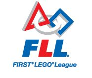 The Official FIRST LEGO League site!