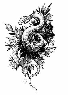 Tattoo designs drawings snake ideas Tattoo designs drawings snake ideas Related posts:Tattoos with meaning: the art of symbology.Simple and Easy Pine Tree Tattoo – Designs & Meanings - Page 59 of 60 Trendy Tattoos, Cute Tattoos, Body Art Tattoos, Small Tattoos, Sleeve Tattoos, Flower Tattoos, Cross Tattoos, Men Tattoos, Leg Tattoos For Men