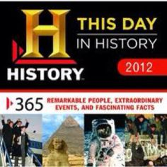 More events from this day in history: May 11, 1858 Minnesota is admitted as the 32nd U.S. state.