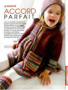http://knits4kids.com/collection-en/library/album-view?aid=648
