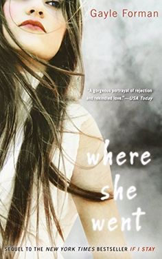 Where She Went by Gayle Forman, http://www.amazon.com/dp/0142420891/ref=cm_sw_r_pi_dp_1e6wvb10VCG2S