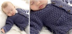 Checco's Dream Knitted Cardigan [FREE Knitting Pattern] Toddler Knitting Patterns Free, Baby Knitting Free, Free Baby Patterns, Baby Cardigan Knitting Pattern Free, Crochet Baby Blanket Free Pattern, Knitting For Kids, Sweater Patterns, Knitting Ideas, Knit Patterns
